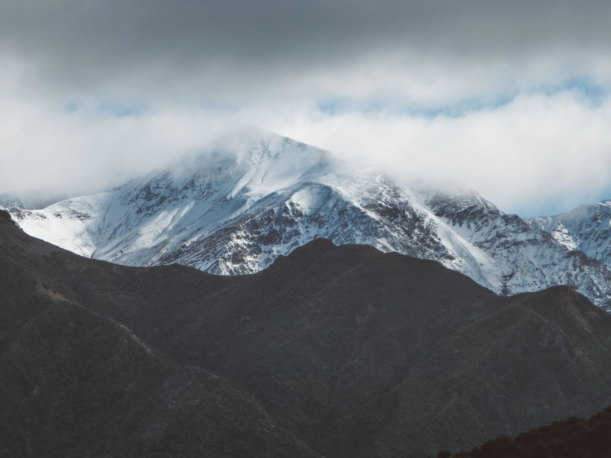 jana meerman mount fyffe hike kaikoura (1)