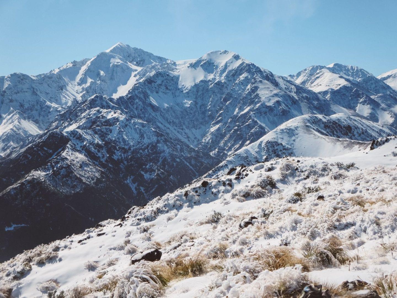 jana meerman mount fyffe hike kaikoura (23)