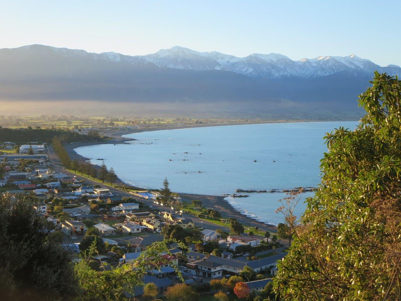jana meerman kaikoura lookout new zealand (2)