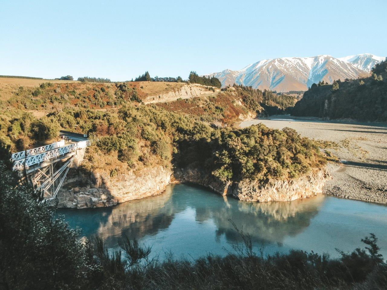jana meerman rakaia gorge new zealand (1)