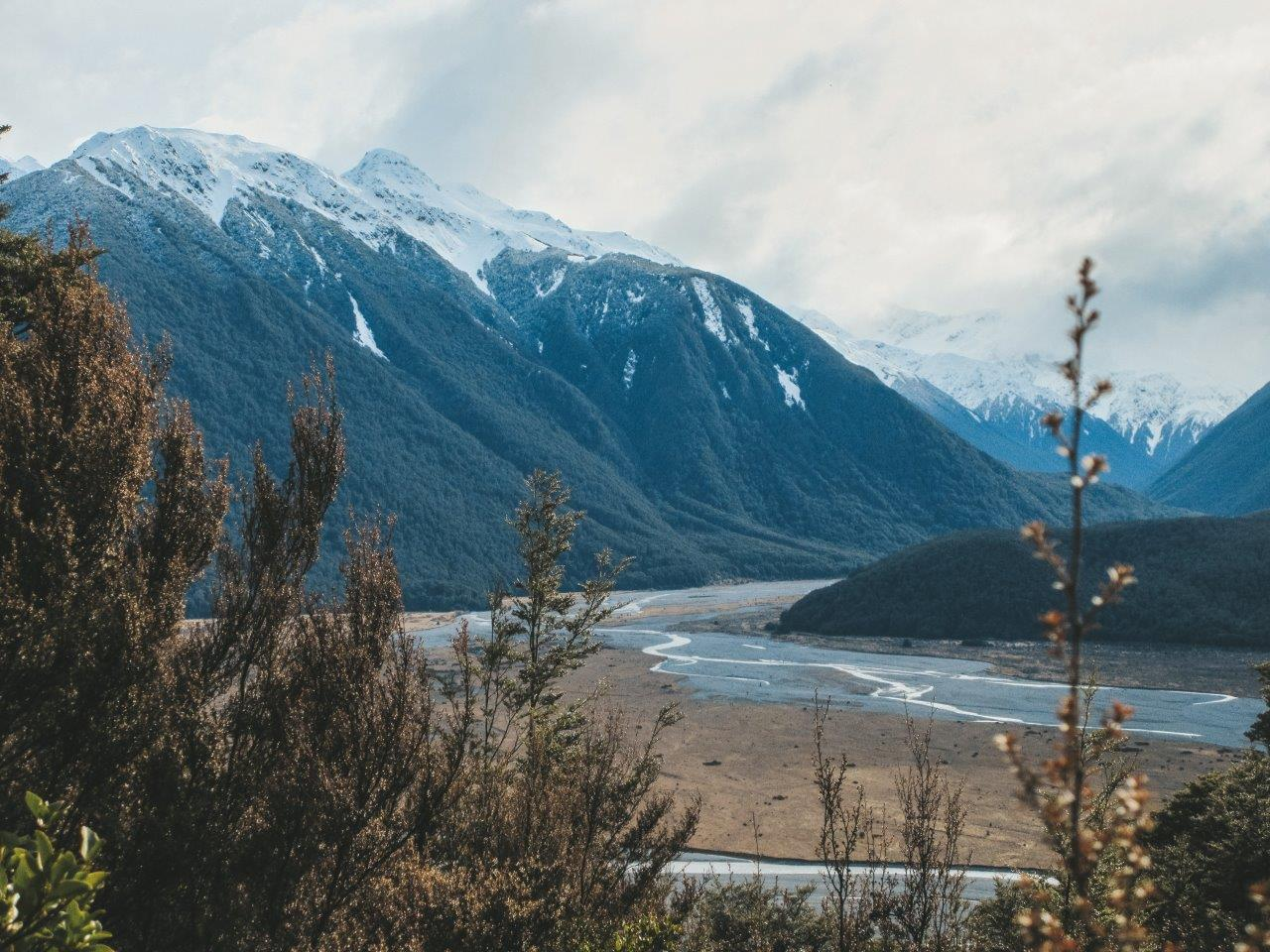 jana meerman arthur's pass new zealand 12