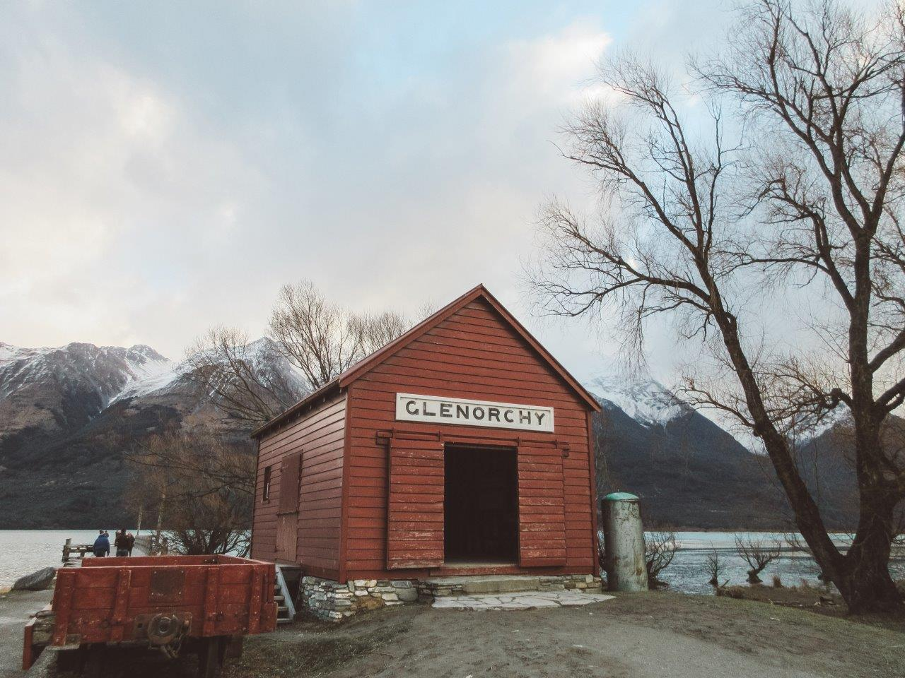 jana meerman glenorchy new zealand (2) c