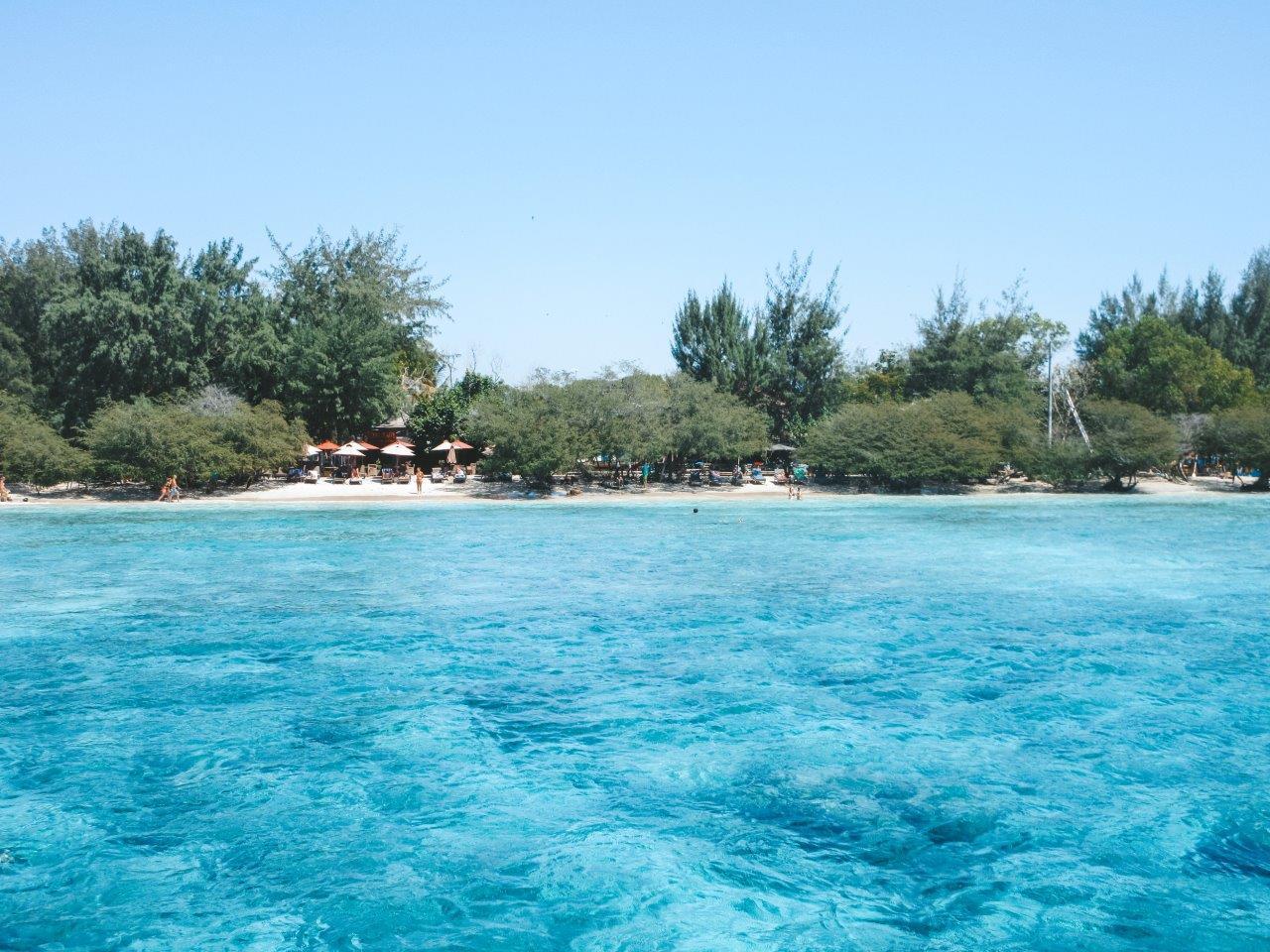 jana meerman gili islands snorkeling 7
