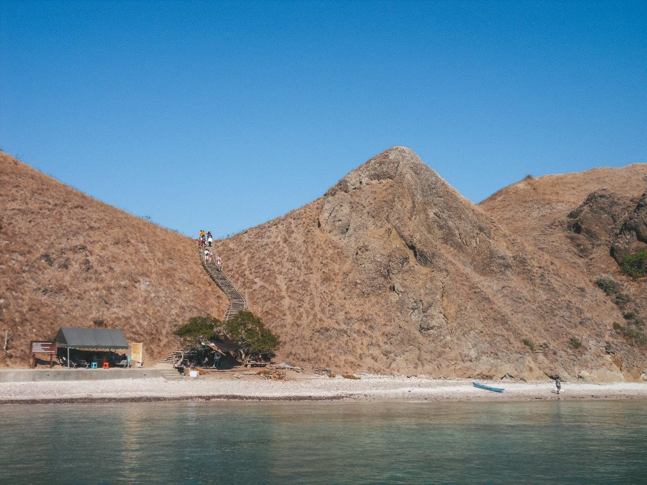 jana meerman komodo national park (7)