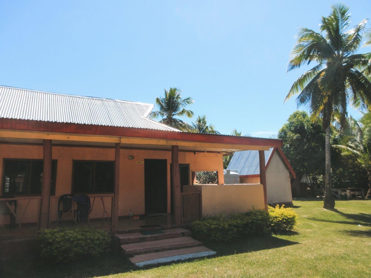 jana meerman nabua lodge nacula island fiji (1)