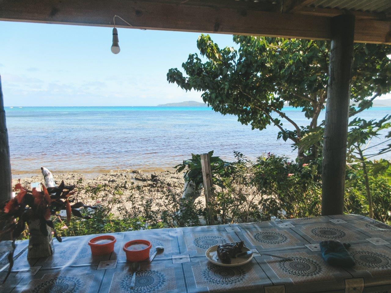jana meerman nabua lodge nacula island fiji (11)