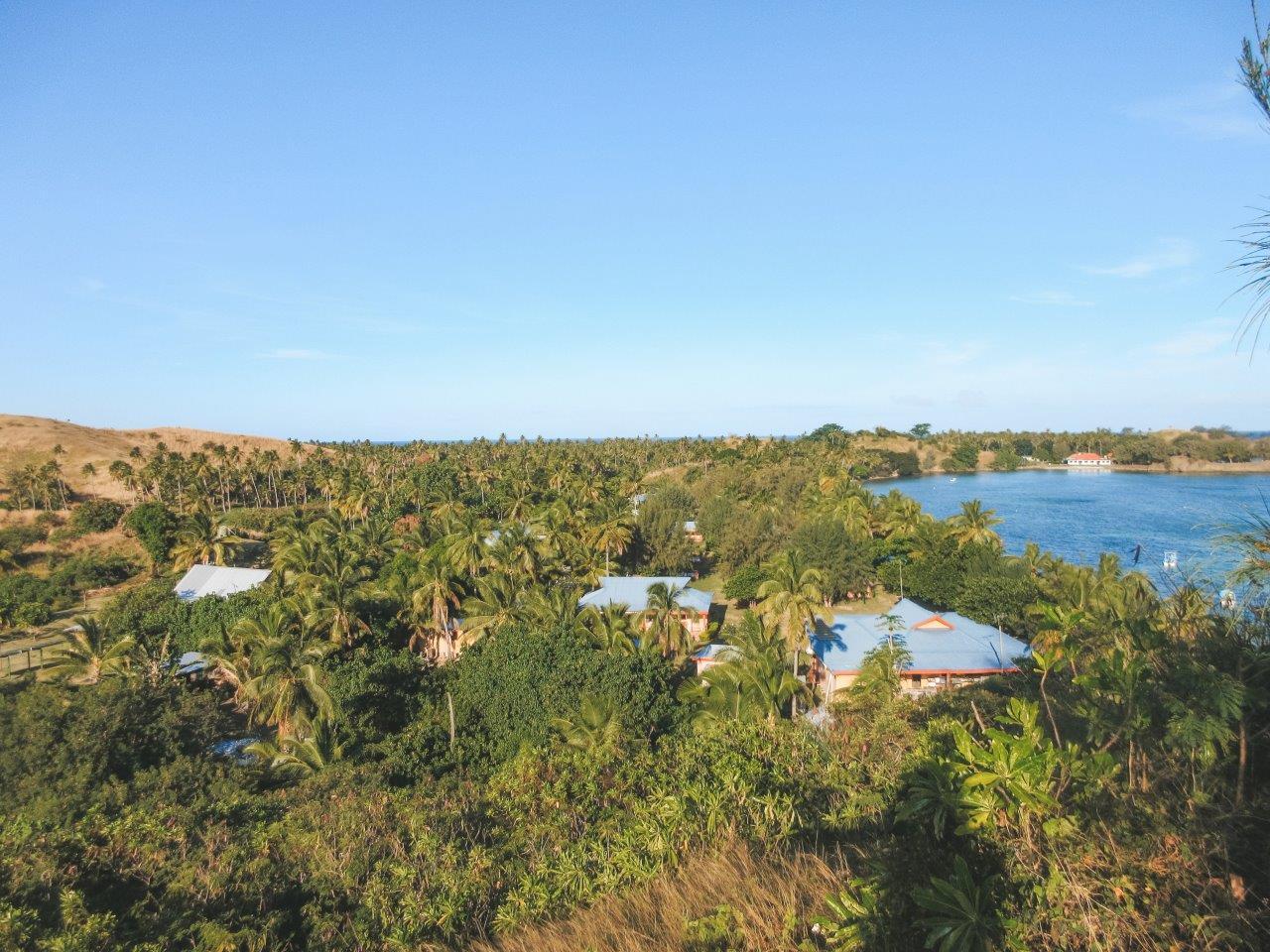 jana meerman nabua lodge nacula island fiji (3)
