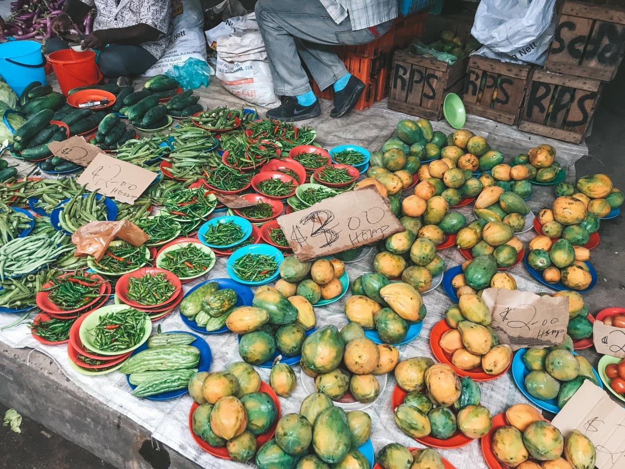 jana meerman nadi market fiji (1)