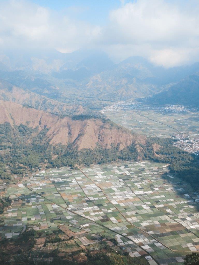 jana meerman bukit selong sembulan indonesia 4