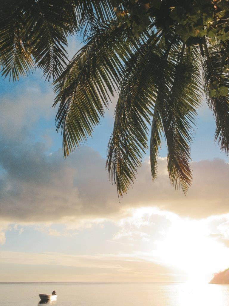 jana meerman white sandy beach naviti island fiji (7)
