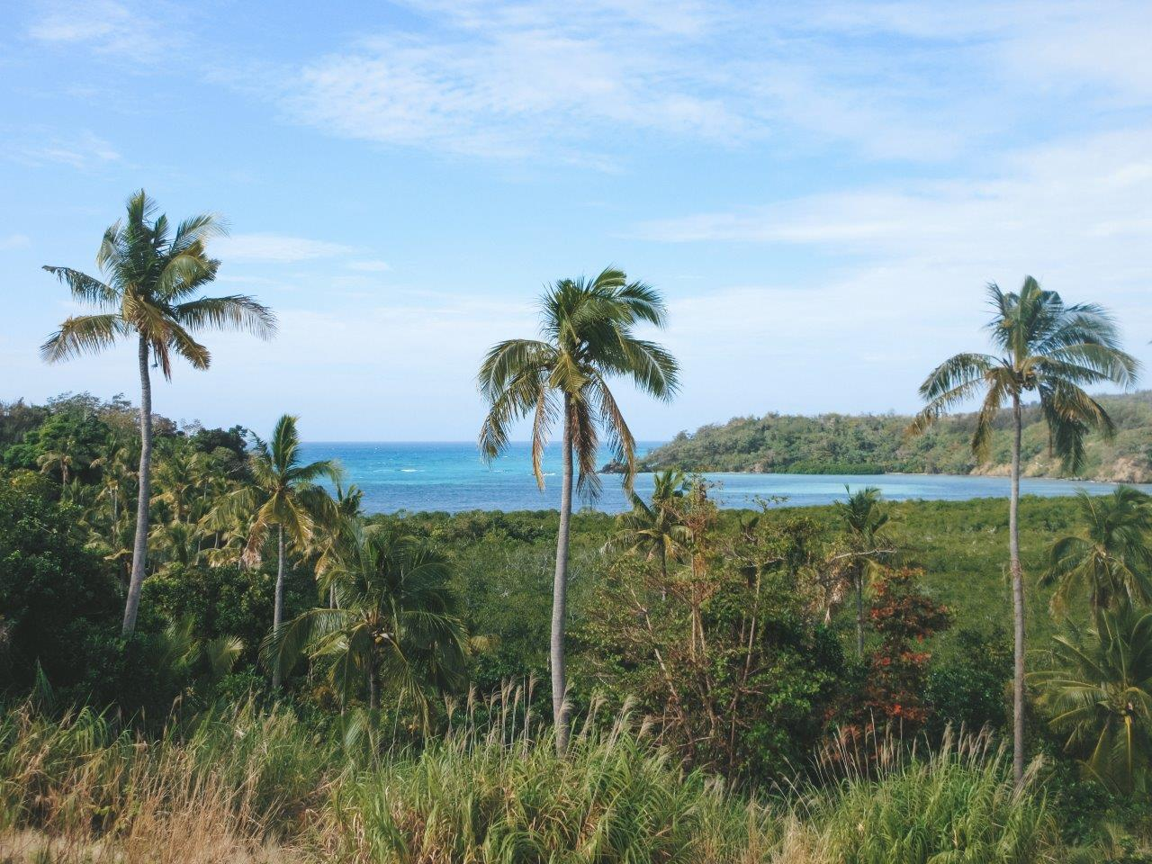 jana meerman blue lagoon nanuya island fiji (1)