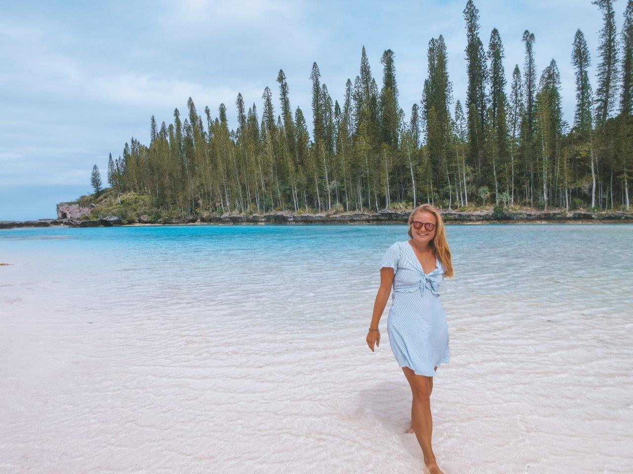 jana meerman isle of pines new caledonia (1)