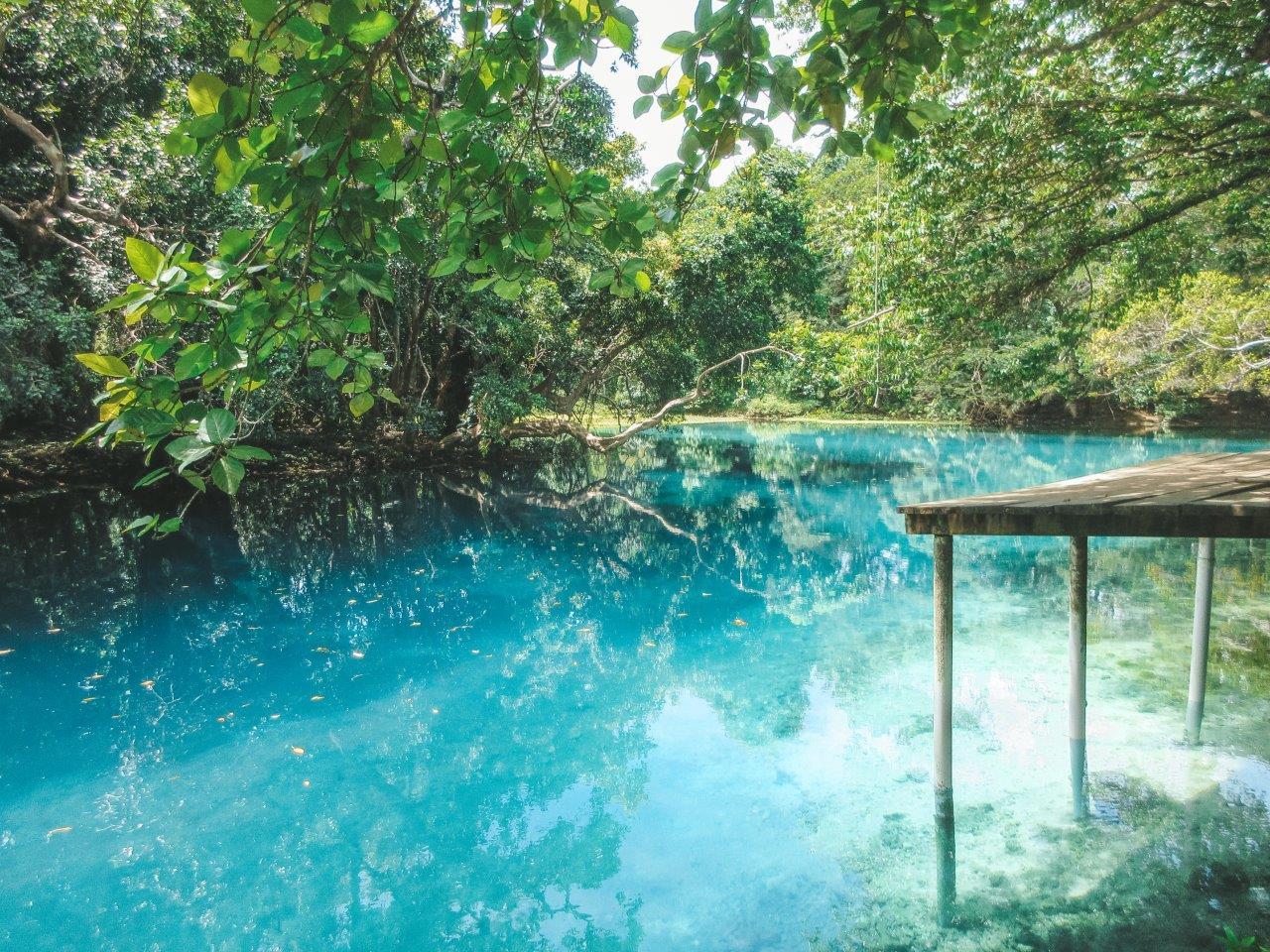 jana meerman matevulu blue hole espiritu santo vanuatu (6)