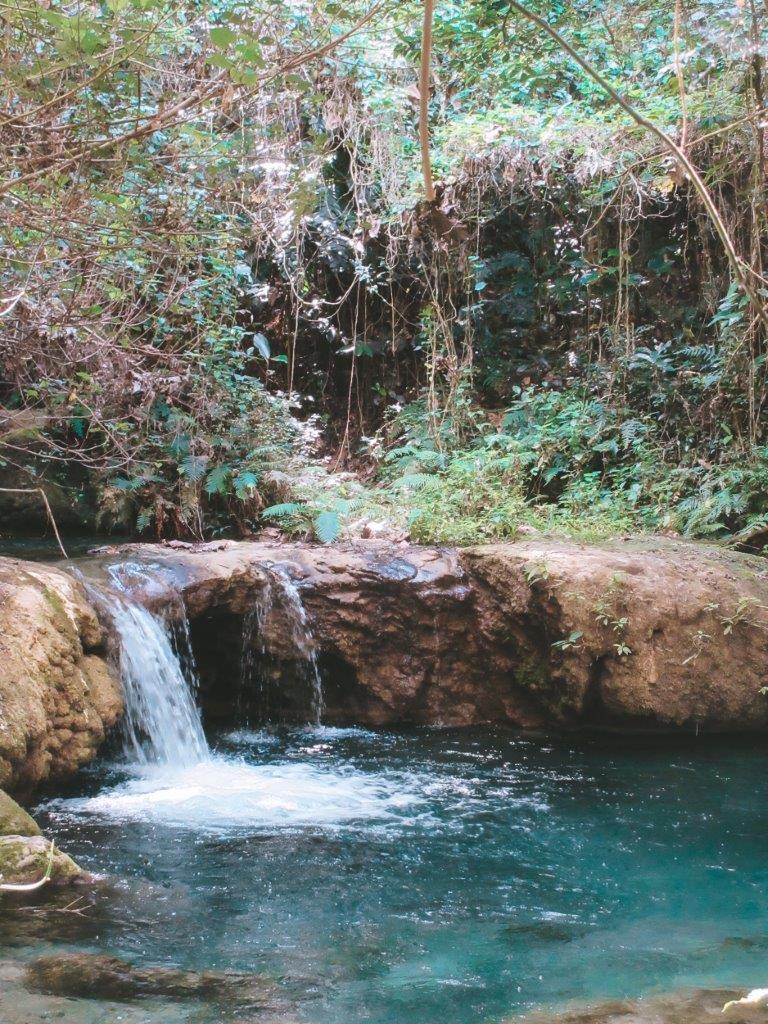 jana meerman mele cascades port vila vanuatu (3)