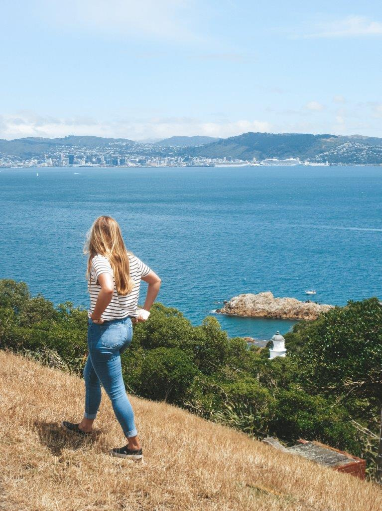 jana meerman matiu somes island wellington (7)