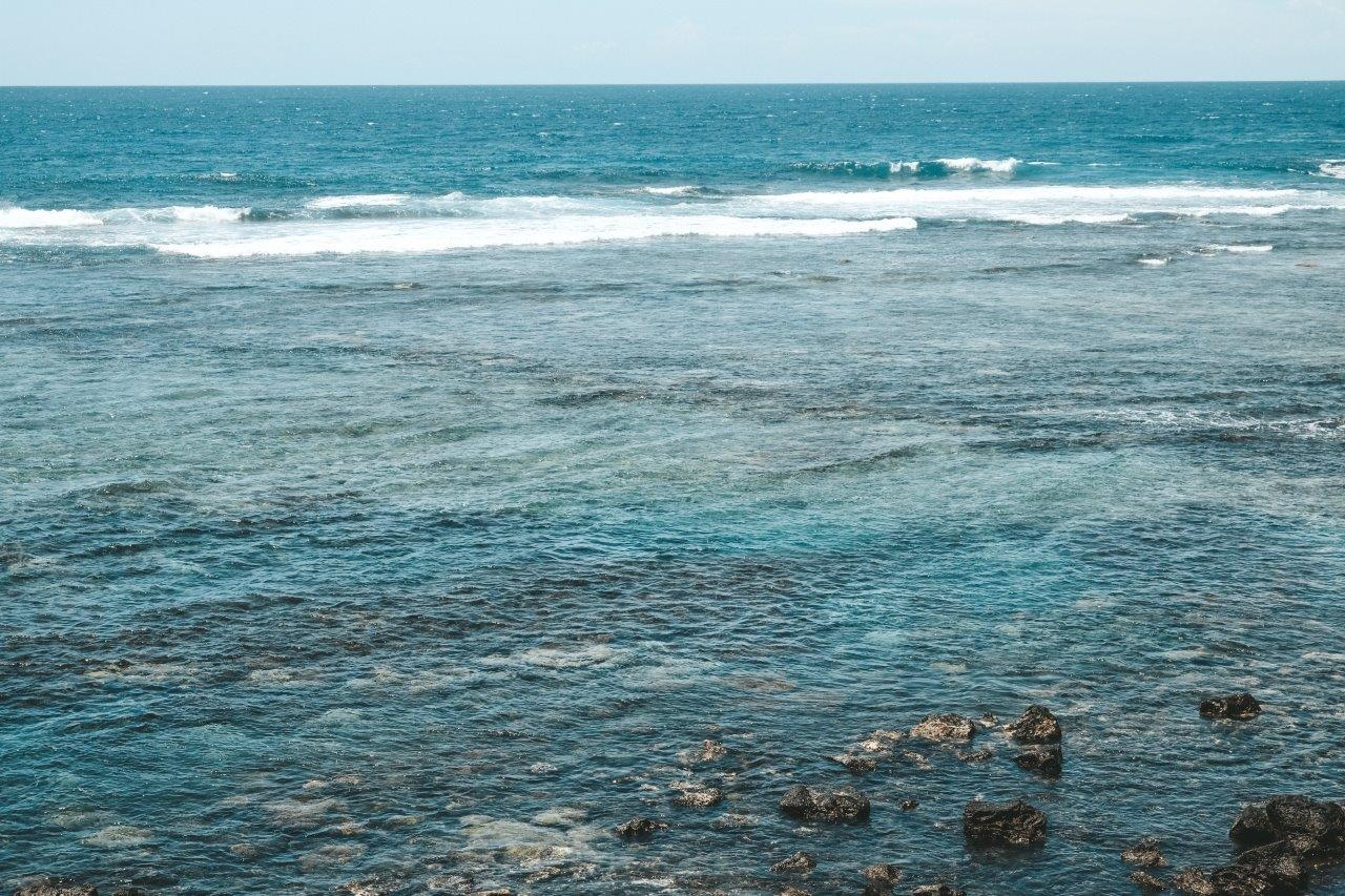 jana meerman beach savaii samoa (2)