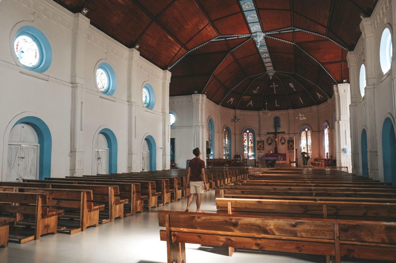 jana meerman church savaii samoa (2)