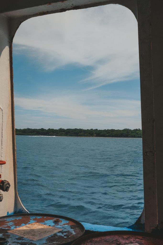 jana meerman ferry upolu to savai'i samoa (2)