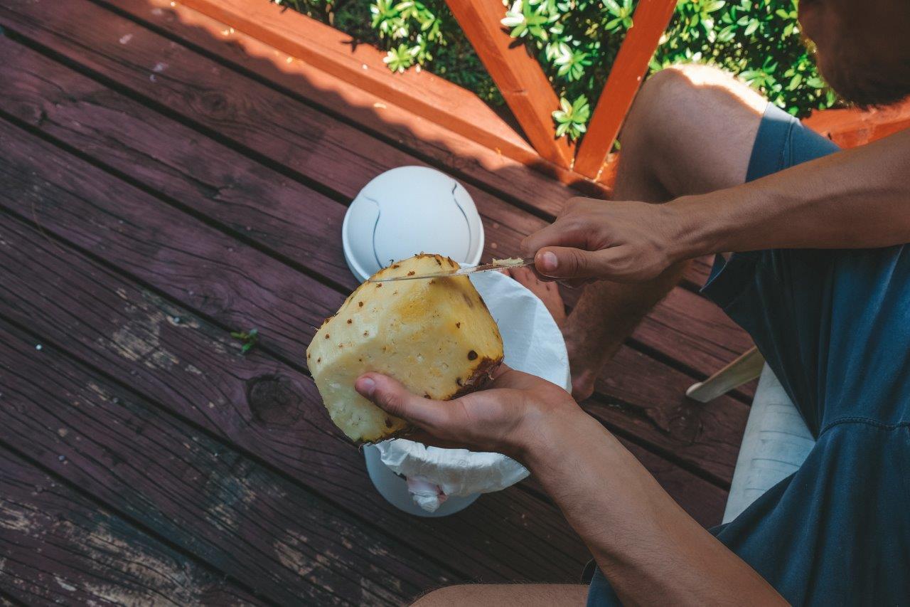 jana meerman savaiian hotel samoa (3)