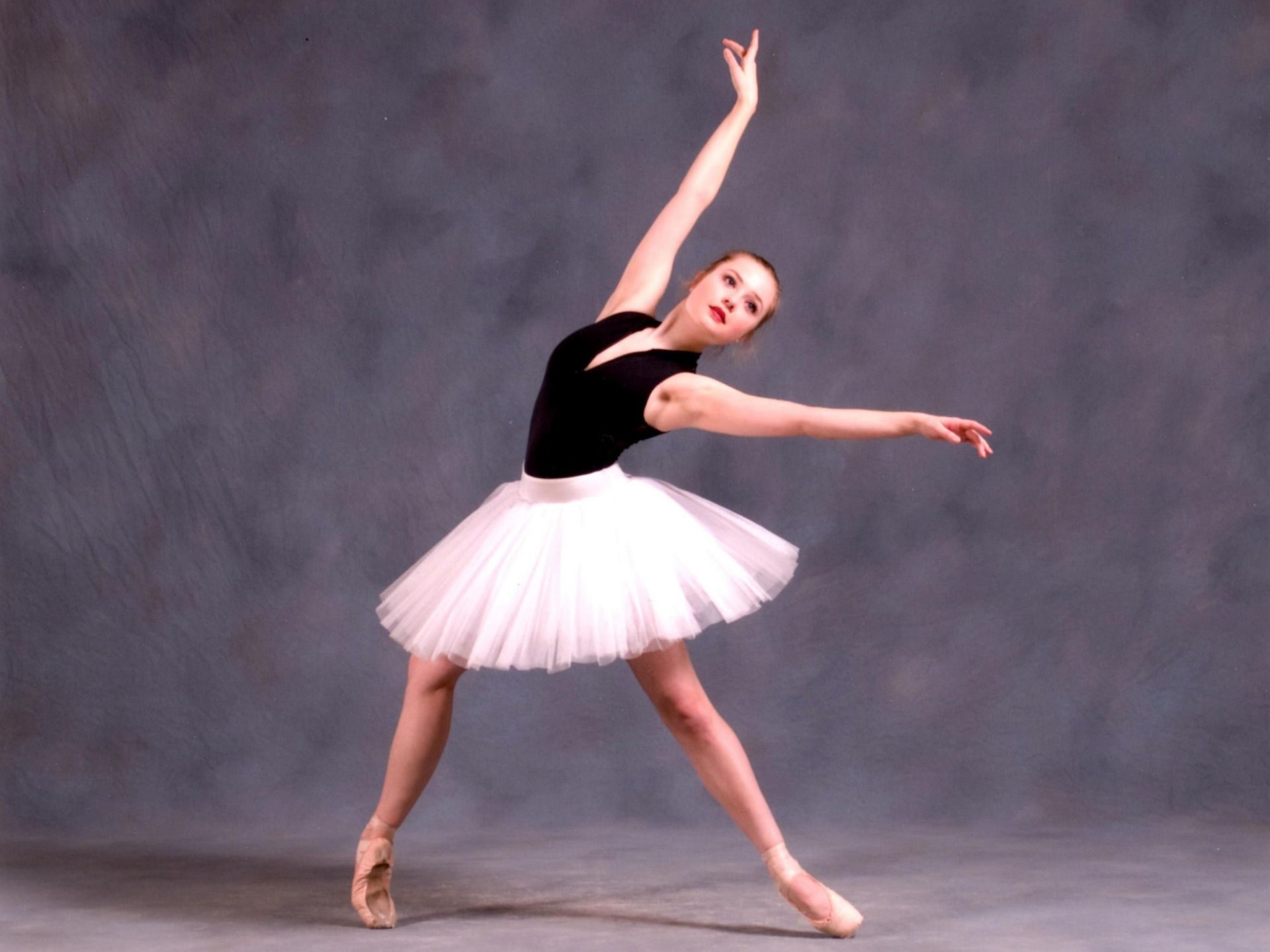 jana meerman ballet