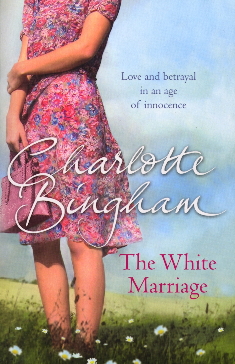 jana meerman the white marriage