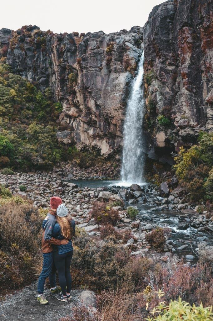 jana meerman taranaki falls tongariro national park (5)