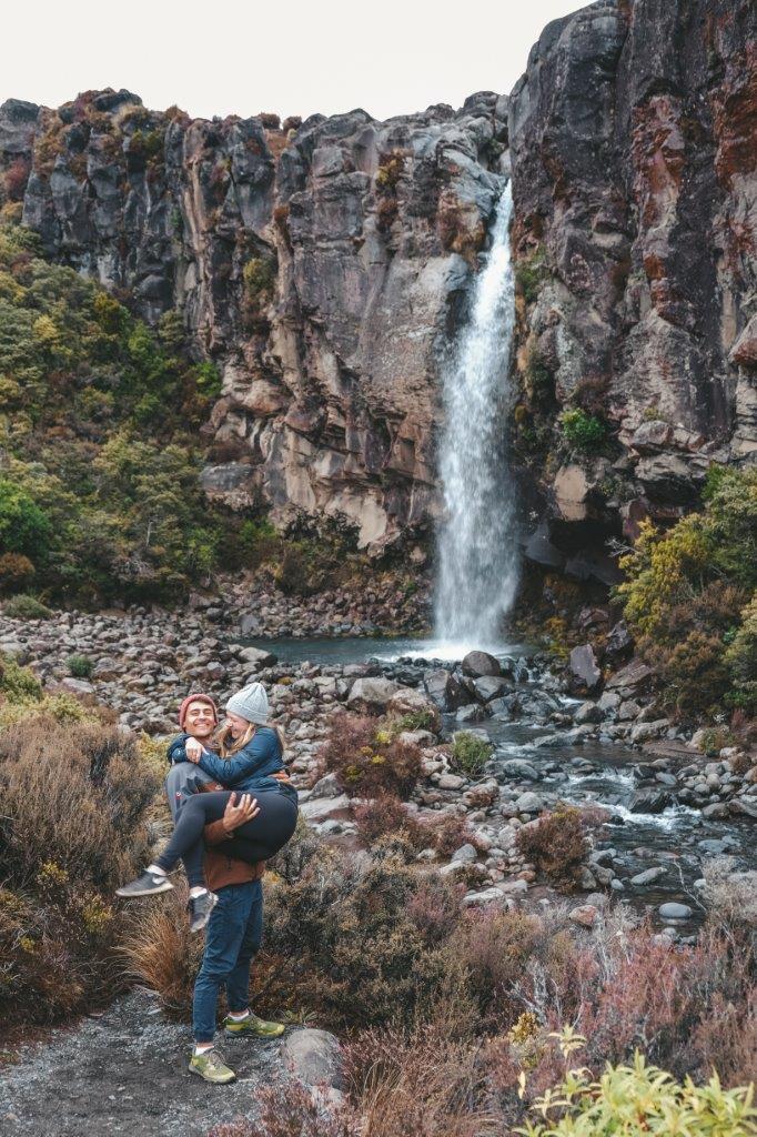 jana meerman taranaki falls tongariro national park (1)