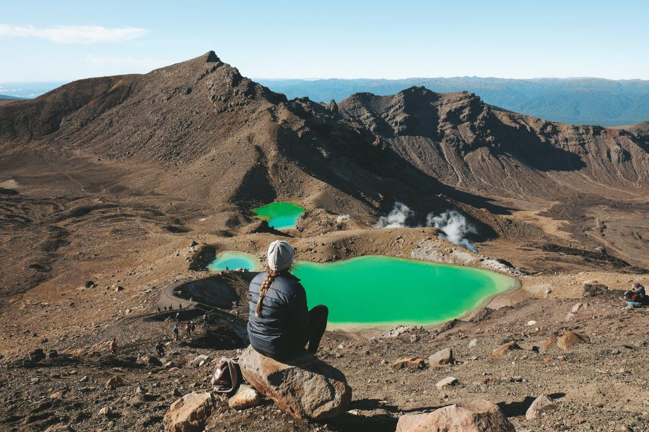 jana meerman tongariro alpine crossing (14)