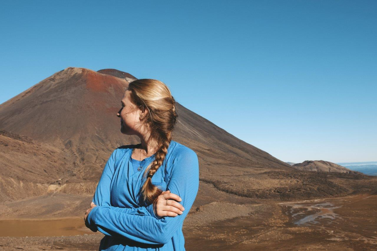 jana meerman tongariro alpine crossing (4)
