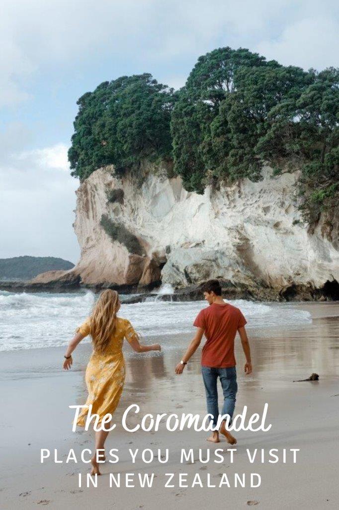 Pinterest - Coromandel (1)