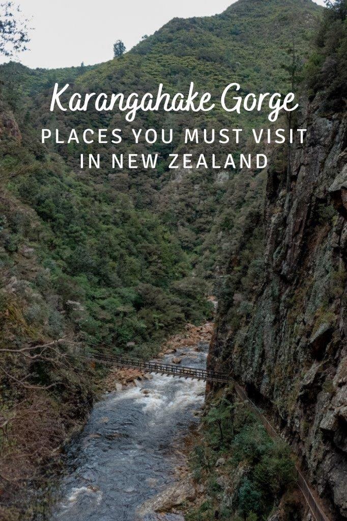 Pinterest - Karangahake Gorge (1)