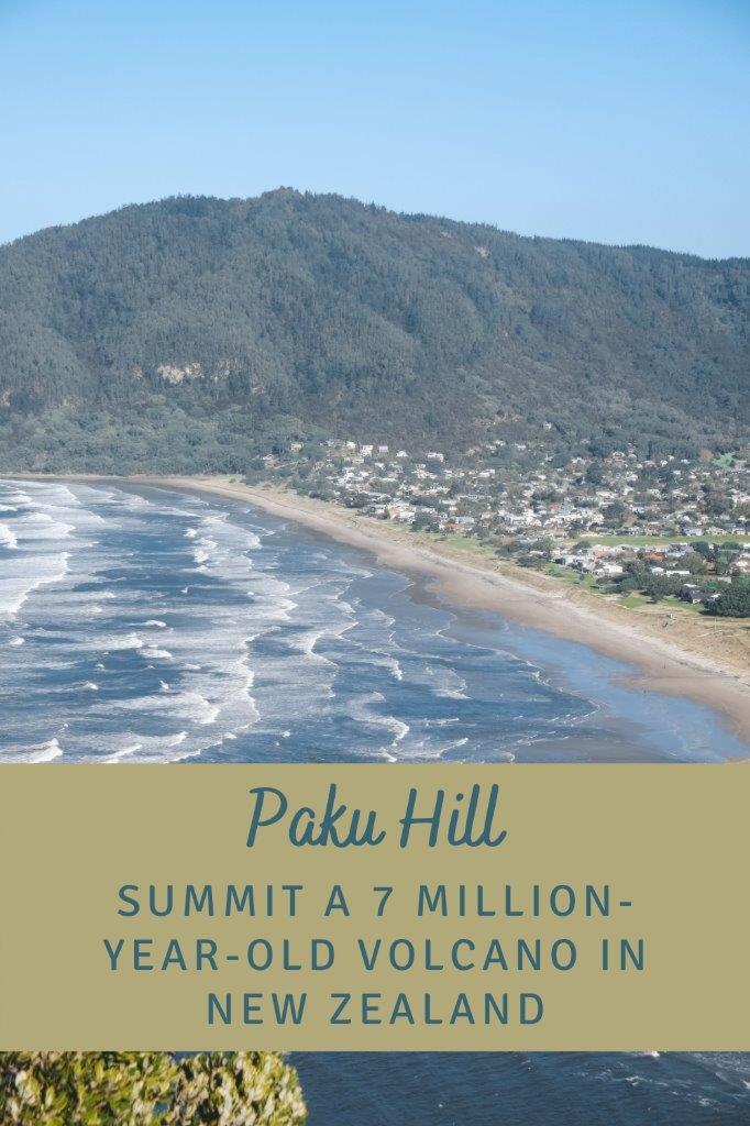 Pinterest - Paku Hill (1)