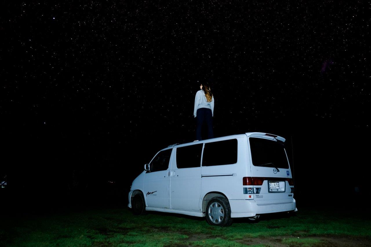 jana meerman astrophotography new zealand (2)