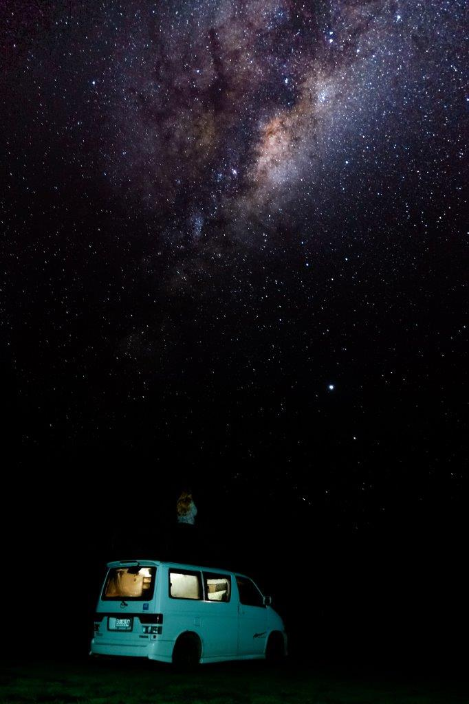 jana meerman astrophotography new zealand (4)