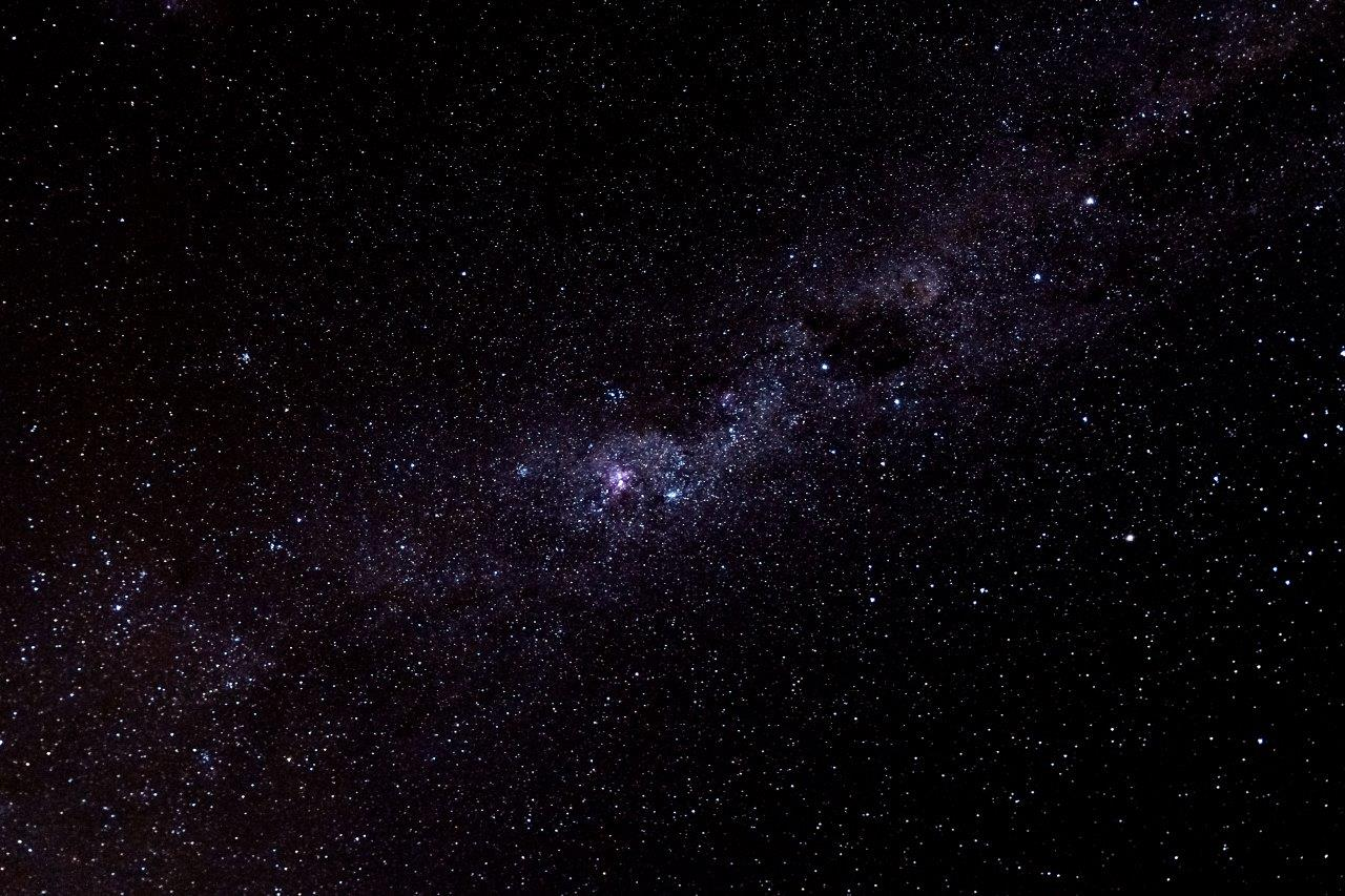 jana meerman astrophotography new zealand (2)