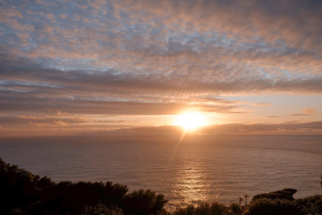 jana meerman first sunrise east cape (1)