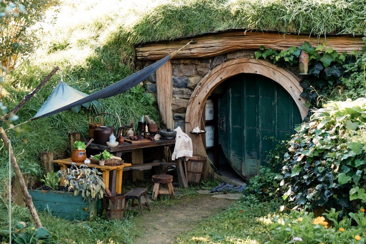 jana meerman hobbiton new zealand (2)