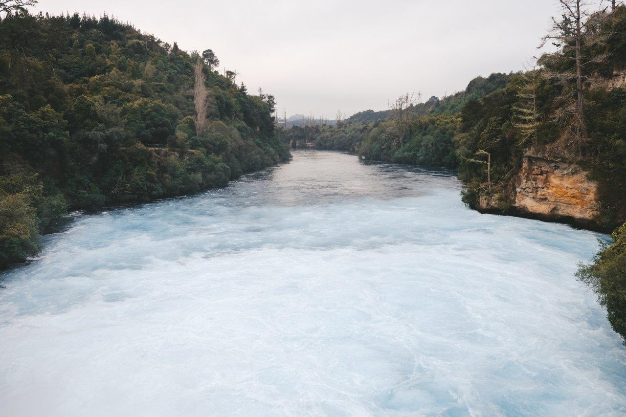 jana meerman huka falls taupo (1)
