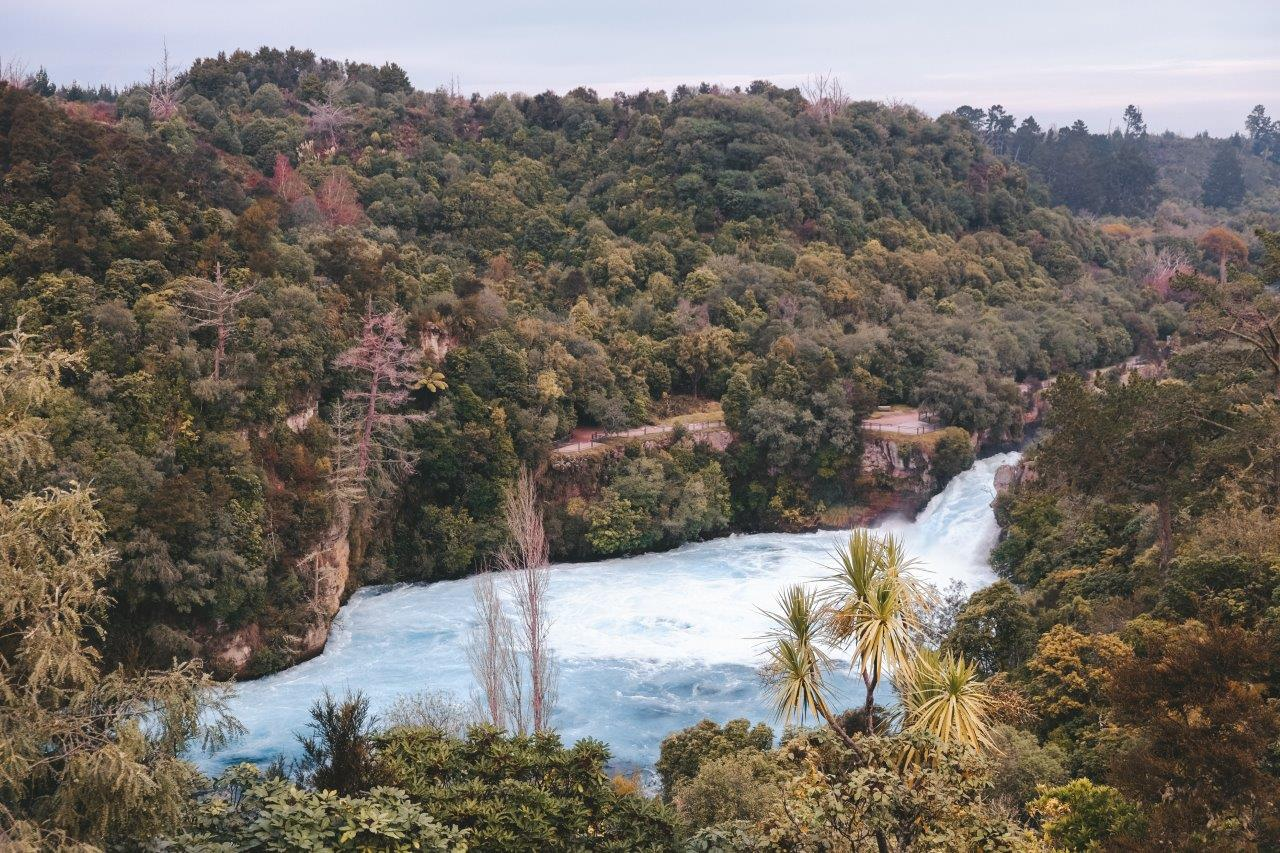 jana meerman huka falls taupo (6)
