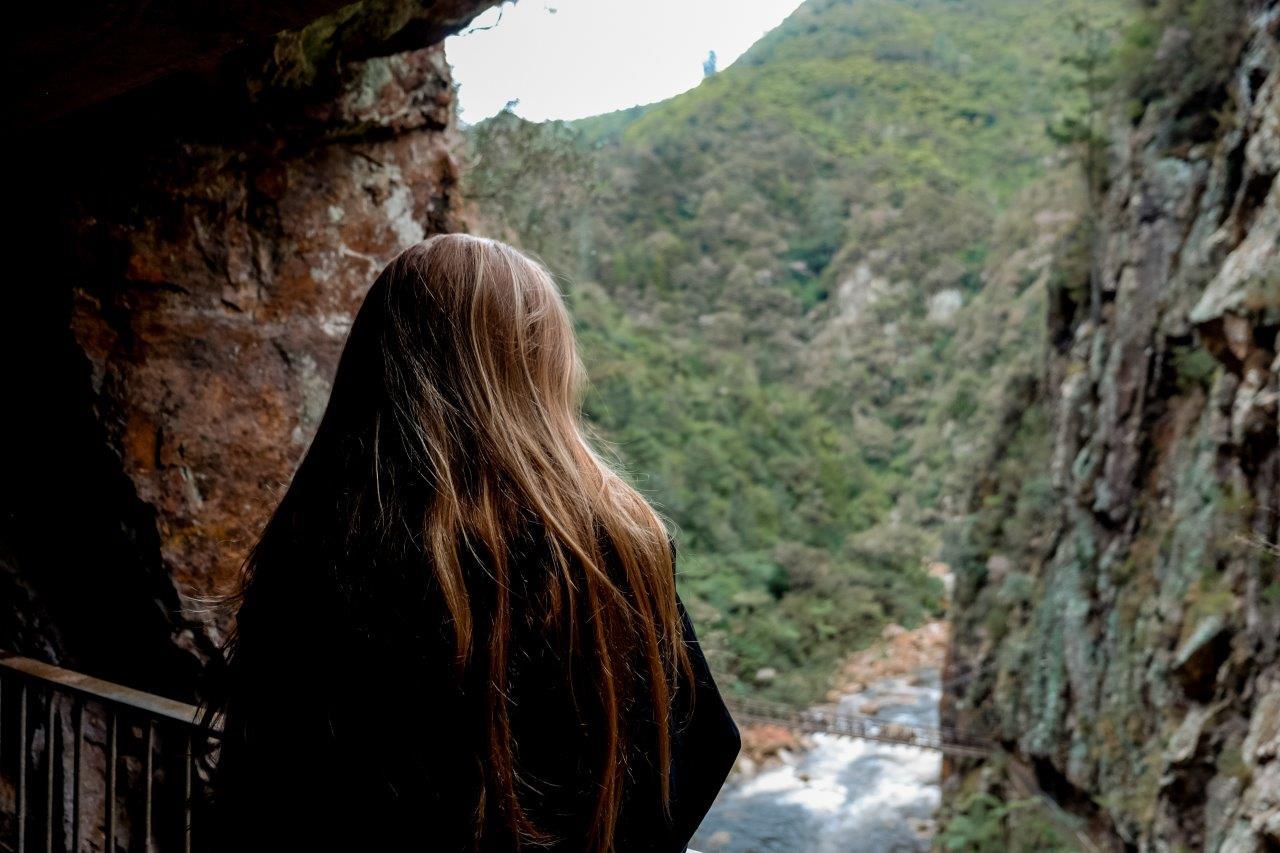jana meerman karangahake gorge (3)
