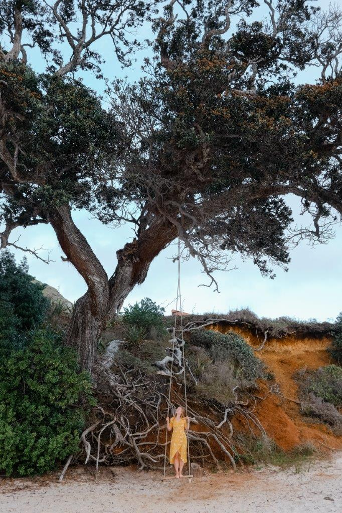jana meerman otama beach swing coromandel (10)