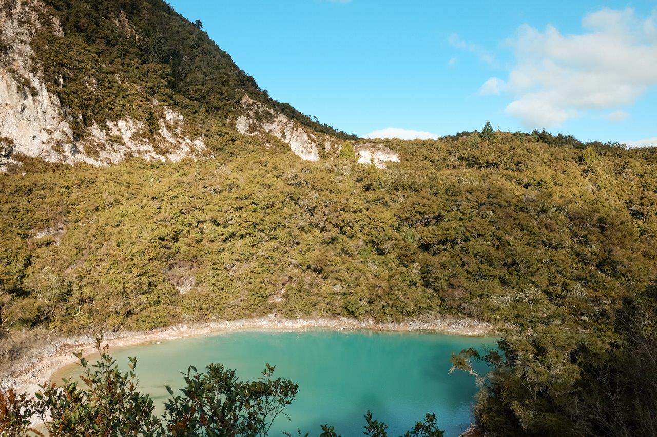 jana meerman rainbow mountain rotorua (1)