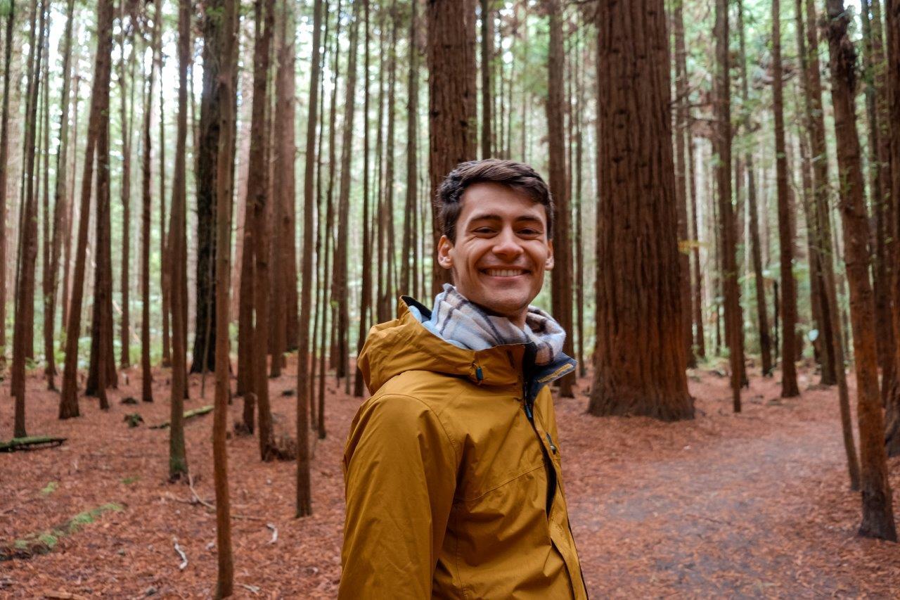 jana meerman the redwoods rotorua (1)