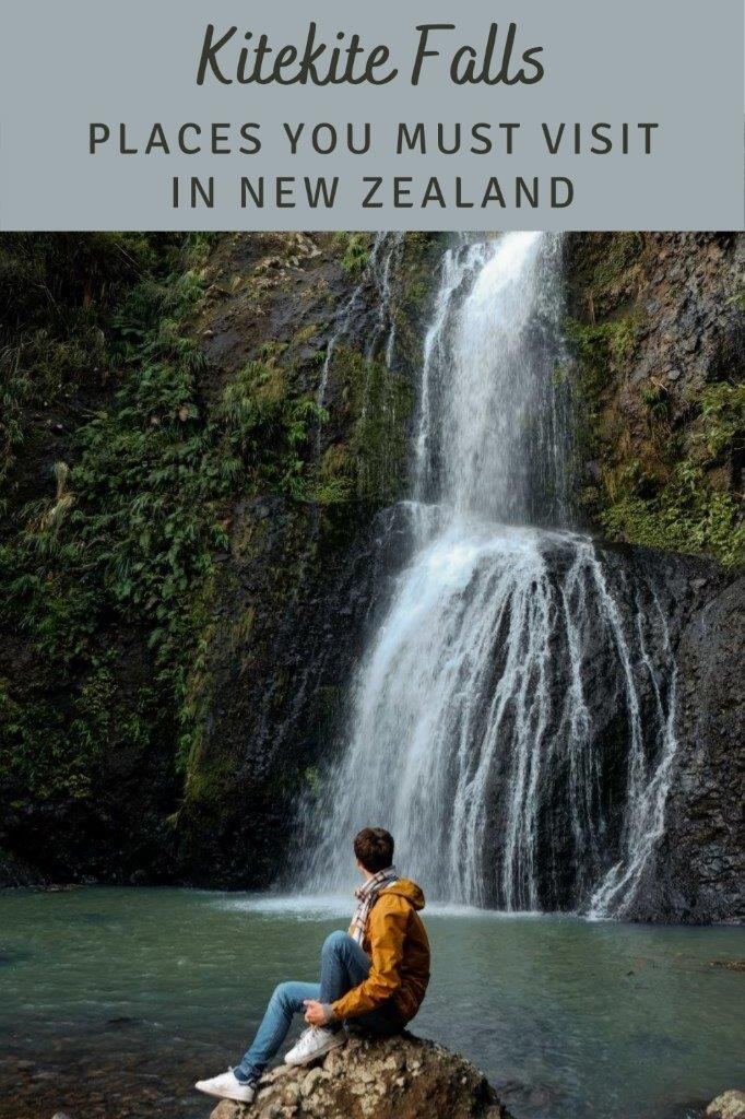 Pinterest - Kitekite Falls (1)