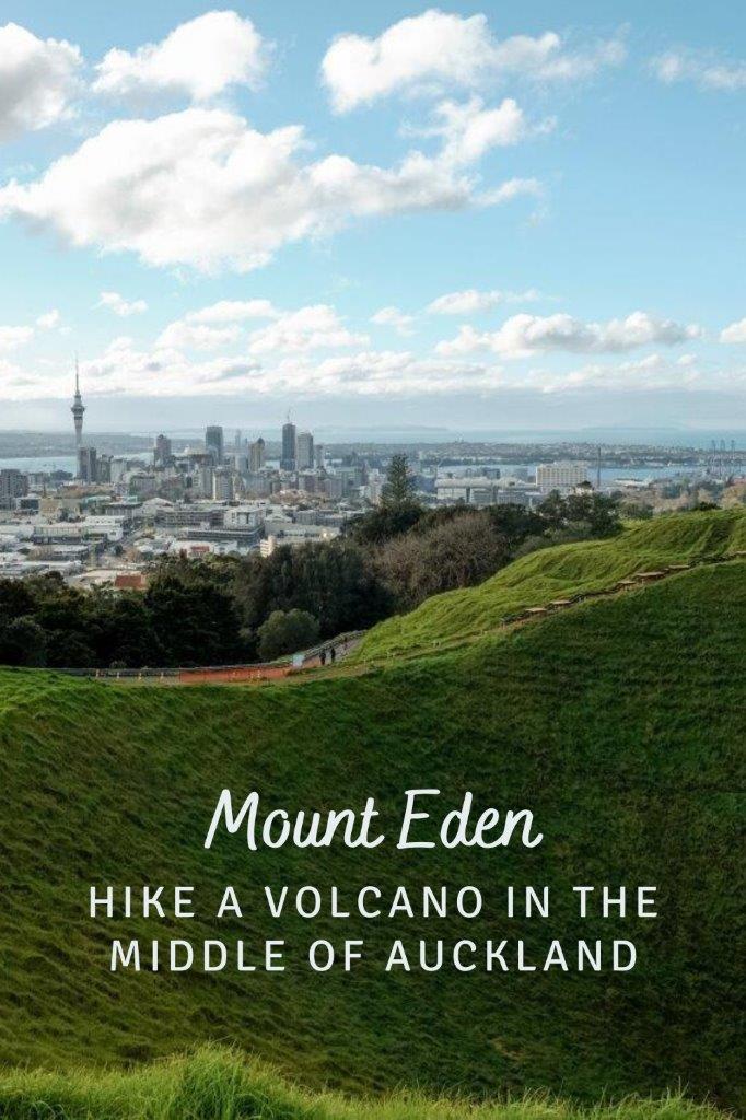 Pinterest - Mount Eden (1)