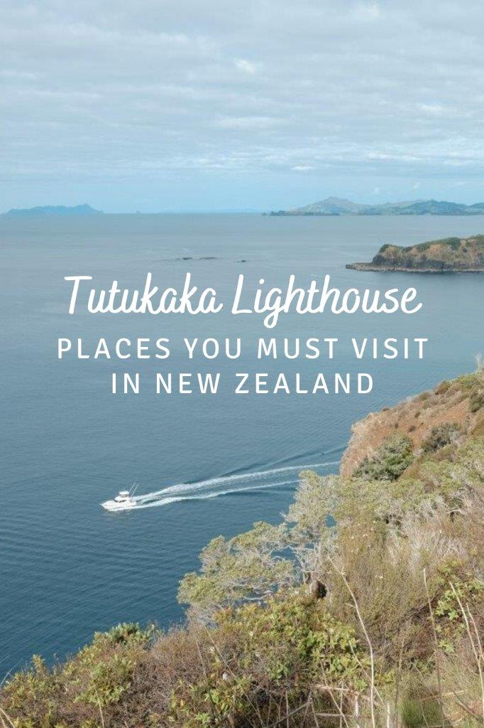 Pinterest - Tutukaka Lighthouse (1)