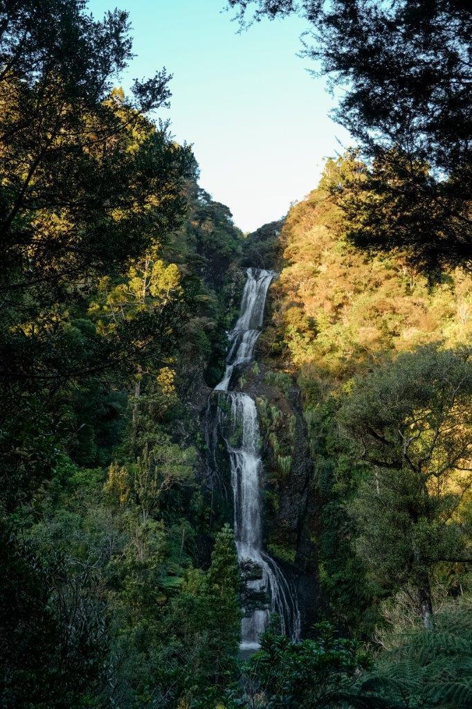jana meerman kitekite falls (2)