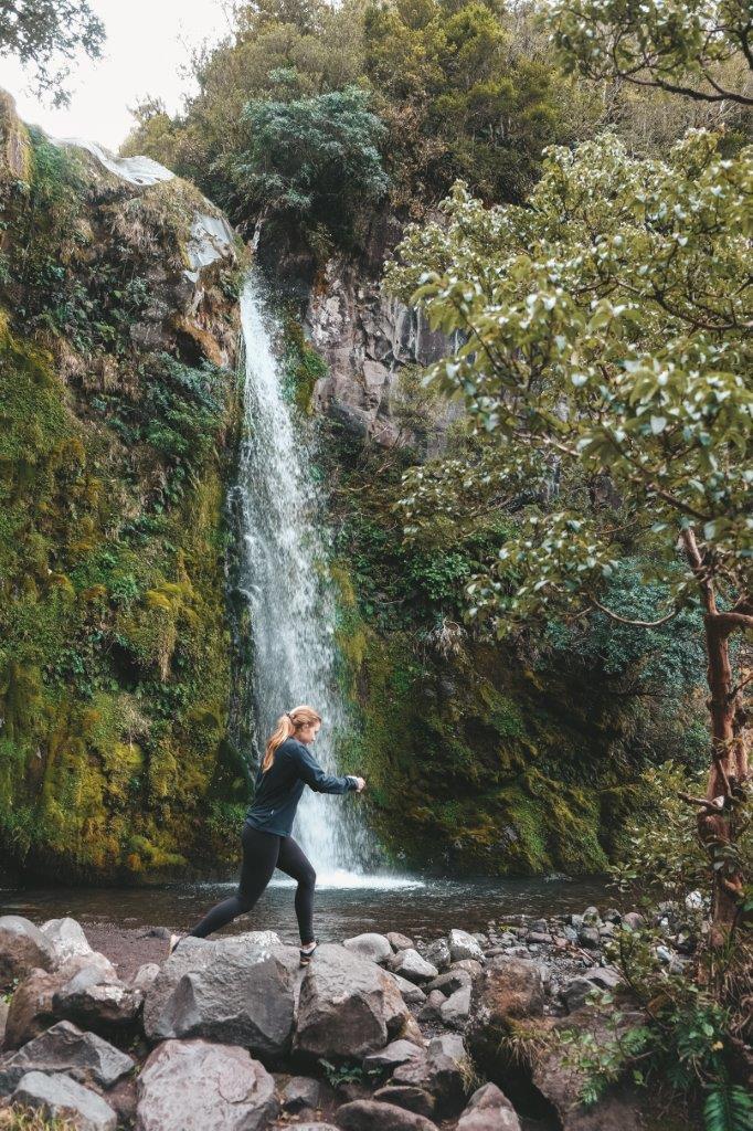 jana meerman dawson falls (3)