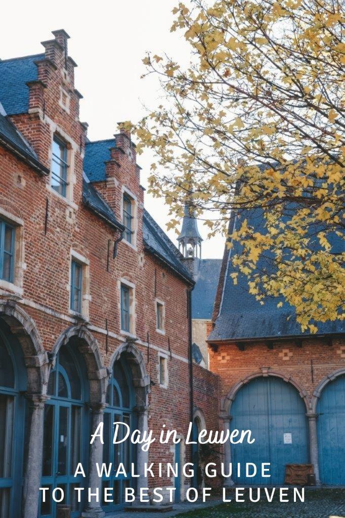 Pinterest - Leuven (1)