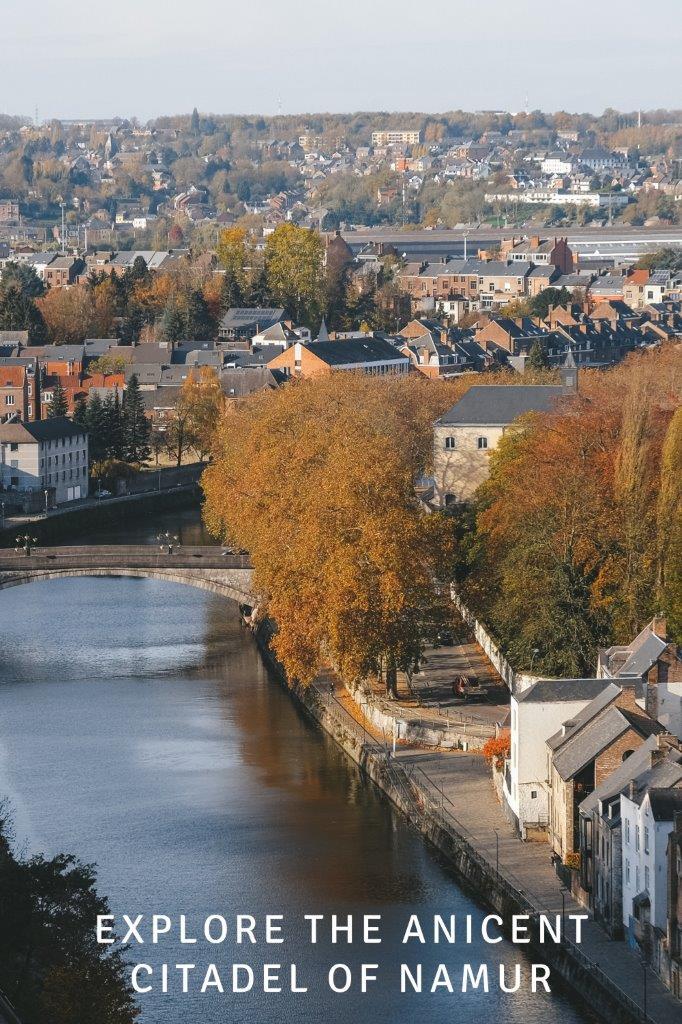 Pinterest - Namur (1)